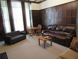 Livingroom Liverpool Victorian 1 Bedroom Apartment Aigburth Liverpool Uk Booking Com
