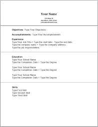 Example Resume Mba Application Home Essaystudioorg Mba Resume Format Resume Format   klsmw Gif Resume Template   Essay Sample Free Essay Sample Free