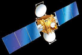 INSAT-3E