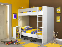 trendy kids bedroom ideas for small rooms with chi 1181 788 inside