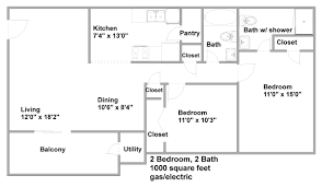 1 Bedroom Apt Designs Bedroom New How Much Is 1 Bedroom Apartment Style Home Design