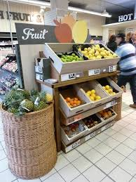 Convenience Design   Retail Design   Shop Interiors   Store of the Week  Sainsbury     s Local