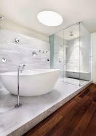luxury bathroom design tool photos of outdoor room picture free