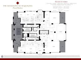 100 mansions floor plans floor plans belle grove plantation