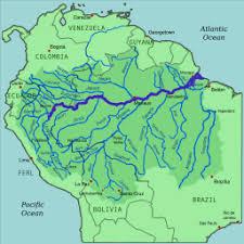 ideas about Amazon River on Pinterest   Peru  Cusco Peru and     Pinterest Photograph Aerial view of the Amazon River in Brazil