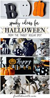 Scary Ideas For Halloween Party by 1260 Best Halloween Images On Pinterest Halloween Decorations