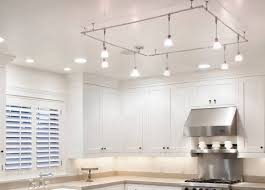 led kitchen ceiling lighting ceiling delightful magnetic ceiling spotlights miraculous retro