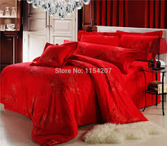 Red King Comforter Sets Bedroom King Size Bed Sets Cool Beds Bunk Beds For Adults Queen