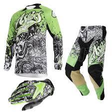 green motocross boots roupa motocross alpinestars charger 2013 606 10 roupas