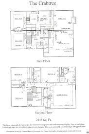 Simple 4 Bedroom Floor Plans Six Bedroom House Plan Ld Maramani Com Floor U2013 Modern House