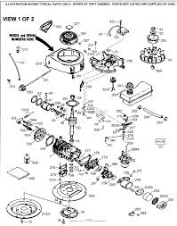 tecumseh wiring diagram diagram images wiring diagram
