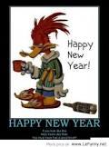 2013 Happy New Year Images?q=tbn:ANd9GcSVTvp2sbluYM6fz6B7o4sgkvdt6NFG590xRZaKoS3z-3JipMFe-Tiz0oo