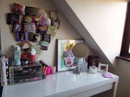 ikea makeup storage table home u0026 decor ikea best ikea makeup