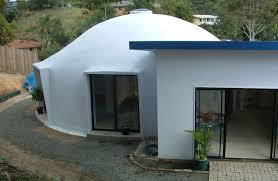 Japanese Dome House Japan Dome House Co Japan South Korea Http Www I Domehouse