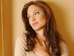 Angelina angelina jolie 32062297 1600 1200