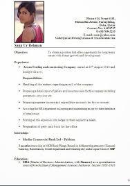 Fikri Wildan Nugraha  Perbedaan Surat Riwayat Hidup Dan Curriculum       Cv English