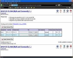 Birmingham University Stock Photos  amp  Birmingham University Stock     SlidePlayer