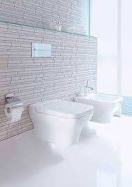 bathroom monochrome bathroom tiles orange bathroom ideas