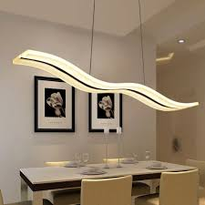 Chandelier Lighting For Dining Room Compare Prices On Modern Lights Chandeliers Online Shopping Buy