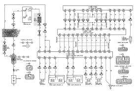 2003 Volvo Xc90 Wiring Diagram Car Toyota Radio Wiring Harness Kits For Car Toyota Rav4 Wiring