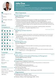 Breakupus Wonderful Images About Basic Resumes On Pinterest Resume