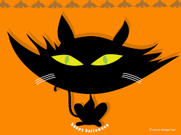 free halloween wallpapers for your desktop web site or blog by sl