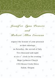 Invitation Card Store Olive Green Wave Vellum Pocket Wedding Invitations Inps093