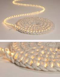 Home Decor Diy Projects Fun Diy Home Decor Ideas 33 Awesome Diy String Light Ideas Diy