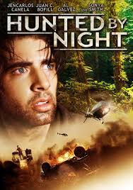 Ver Hunted By Night