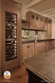 28 best ruskin series images on pinterest l u0027wren scott kitchen