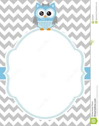 printable baby shower invitations for boys template baby shower invitations templates