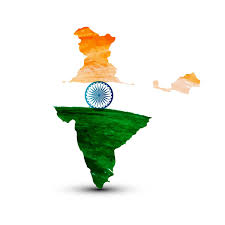 India Map Quiz by Best 20 Indian Flag Download Ideas On Pinterest Colours Of