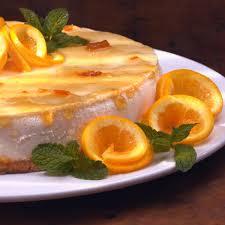 dessert recipes for thanksgiving dinner healthy thanksgiving recipes eatingwell
