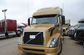 2013 volvo truck for sale volvo vnl64t780 in tennessee for sale used trucks on buysellsearch