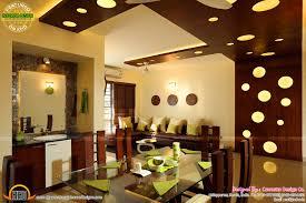 interesting flats interior design pictures india 15 in best
