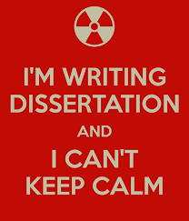 Dissertation defense gift   Experience HQ Online Essay Writing