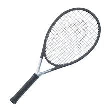 best black friday tennis deals tennis racquets u0027s sporting goods