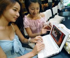 Qui utilise une tablette numérique pour faire cours ? - Page 4 Images?q=tbn:ANd9GcSVb7rjyn8KYnJascuSPeSzUCxgLqlIR06PmITHHxPusAN-3OKgcg