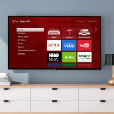 black friday best 40 inch tv deals 2016 tcl 40