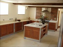 kitchen white country kitchen white wood cabinets white kitchen