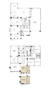 8 best dream home floor plans images on pinterest floor plans