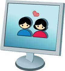 Eight Ways to Make Online Dating Sites Work for You   Psychology Today Source