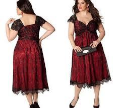 cheap plus size evening dress pluslook eu collection