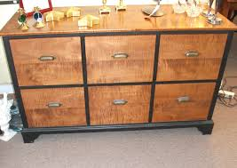 Two Drawer Lateral File Cabinet by Wood Lateral Filing Cabinets U2013 My Blog