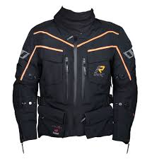mens textile motorcycle jacket rukka men s clothing textile jackets usa authentic quality for