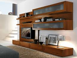 Bedroom Wall Units Designs Contemporary Entertainment Wall Units Flat Screen Tv On With Hd