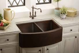 sinks 2017 types of kitchen sinks types of kitchen sinks