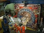Higgs Boson Discovered? Not So Fast. : Discovery News news.discovery.com