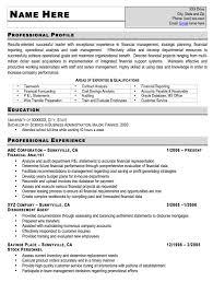 Entry Level It Resume  entry level it resume  entry level it