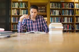 Academic writing style Skills Hub University of Sussex University of